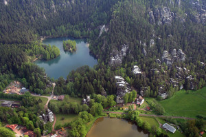1280px-Adršpach_from_air_3