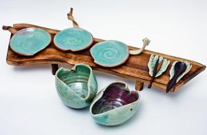 artist-ceramic-mia-casal-02