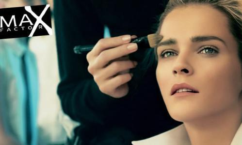 3Rozdělení kosmetických štětců MAX FACTOR