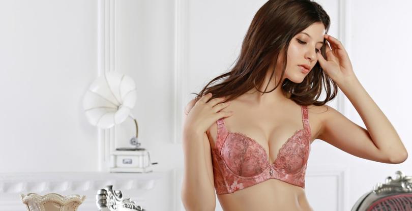 Seznamte se s největším českým e-shopem s pánským spodním prádlem 943b91e69a
